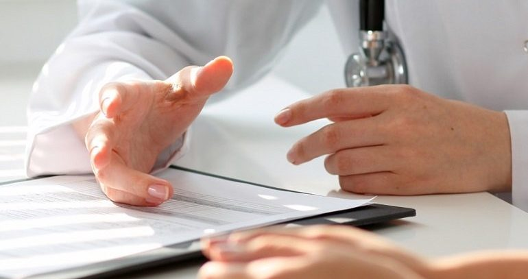 Предраковые заболевания эндометрия