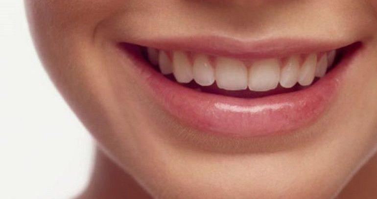Предраковые заболевания слизистой рта