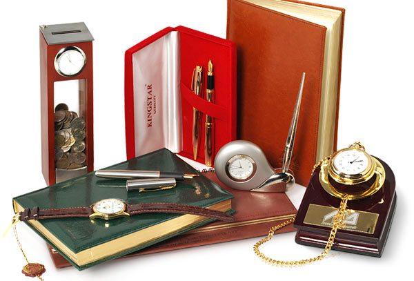 Интернет магазин  сувенирных подарков готов предложить вам большой выбор продукции по доступной цене