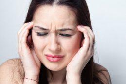 Возможные причины и лечение мигрени