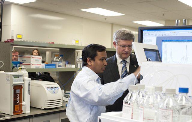 """Новый биомаркер """"Bim"""" обеспечивает эффективное лечение у пациентов с меланомой"""