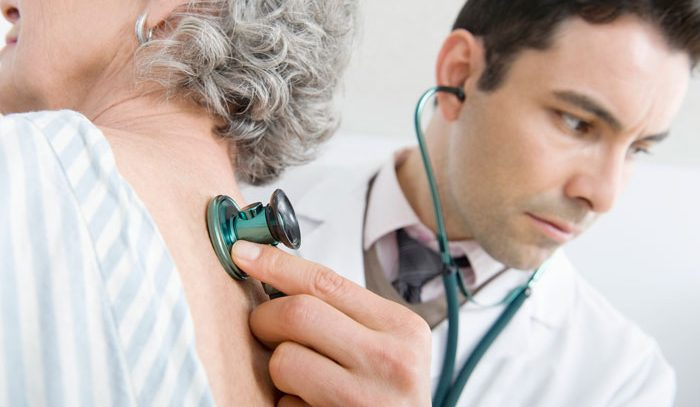 Диагностика заболеваний. Как отличить врача от шарлатана: 9 признаков