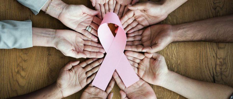 Профилактика рака молочной железы: 40 рекомендаций для зрелых женщин