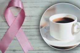 Рак яичников — как его обнаружить и предотвратить