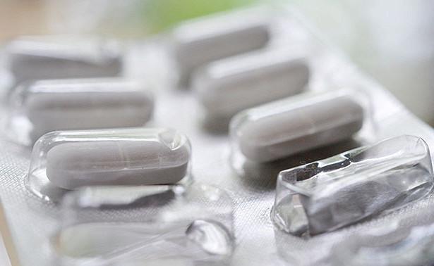 Ученые предупредили, какие таблетки могут вызвать рак