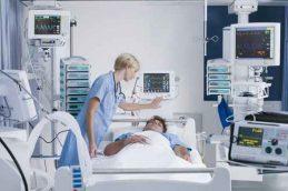Преимущества лечения онкологии в немецких клиниках