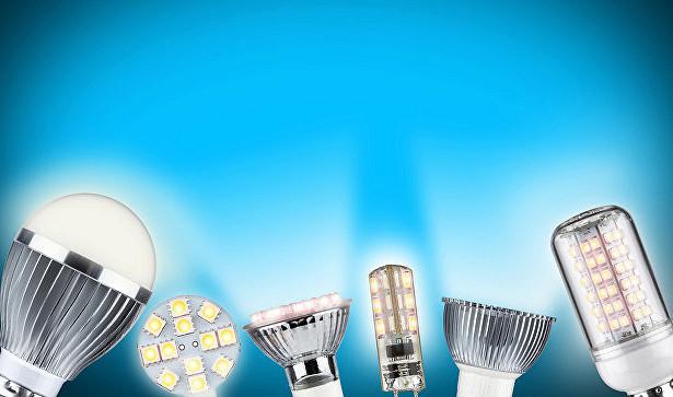 Искусственный свет ночью влияет на развитие рака