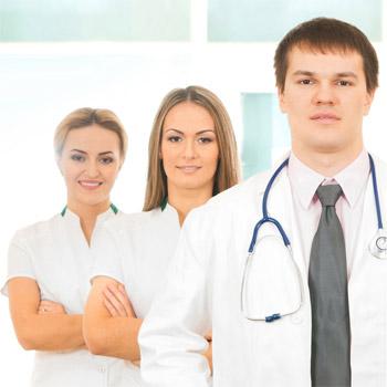Хромосомные болезни: теория и практика