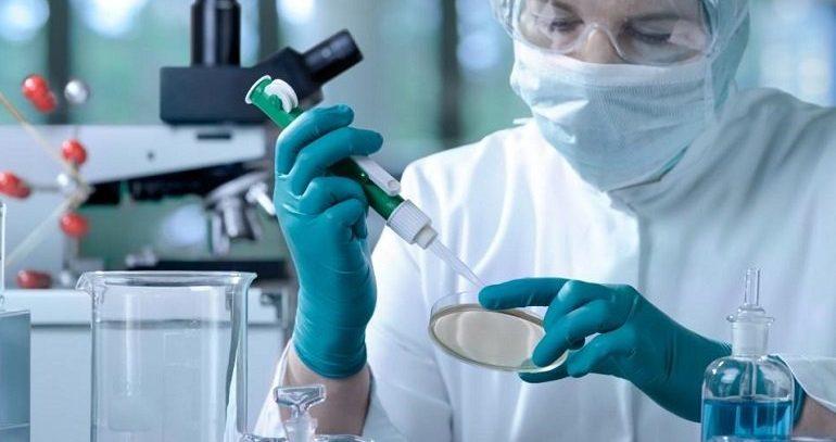 Канцерофобия: как провериться на рак всего
