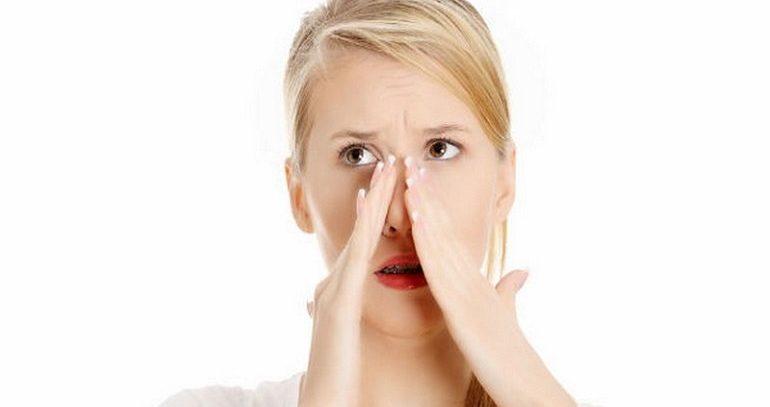 Рак носа — симптомы, диагностика и лечение