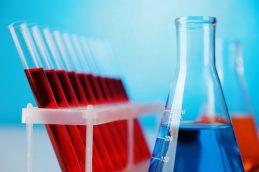 Какие онкомаркеры нужно сдавать
