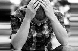 Мужское бесплодие говорит о риске развития рака предстательной железы