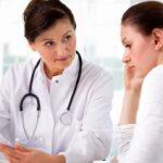Рак крови: признаки и лечение