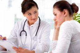 Анализ крови на рак: клинический и биохимический на онкомаркеры