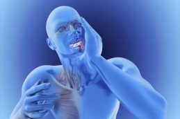 Рак языка: симптомы