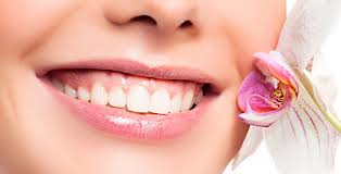 Заболевание кариес зубов