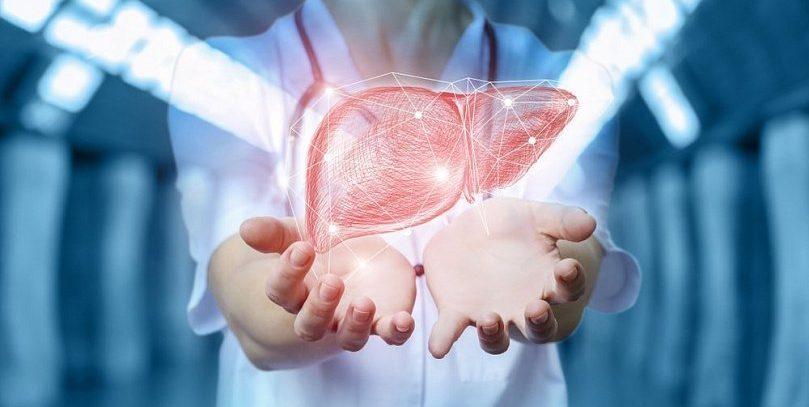 Жировой гепатоз: патология печени с накоплением жиров