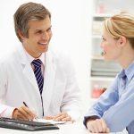 Рак кишечника: диагностика, лечение, профилактика