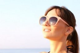 Витамин D защищает от рака молочной железы