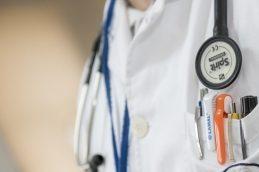 Лишние жировые отложения могут повысить риск рака молочной железы