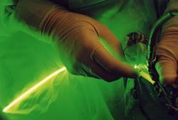 Фотодинамическая терапия рака простаты: новый высокотехнологичный метод лечения