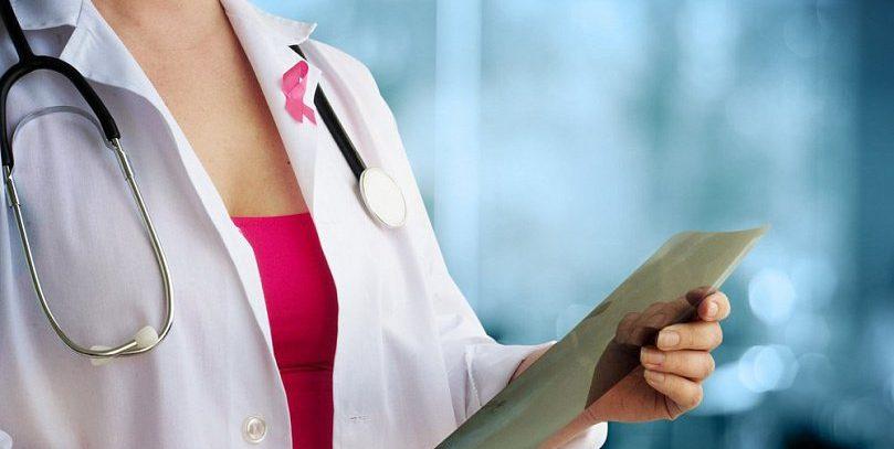 Новый подход к лечению одного из самых опасных видов рака изменит лицо медицины