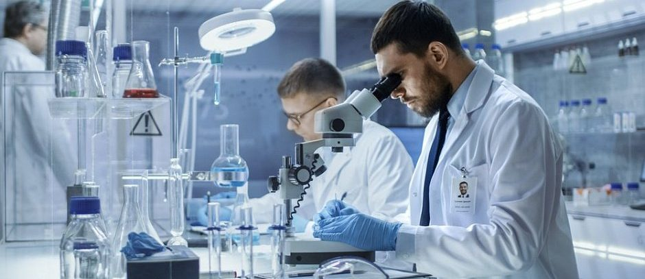 Онкология, что это такое, список онкологических болезней