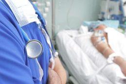 ВОЗ назвала самые частые причины смерти в зрелом возрасте