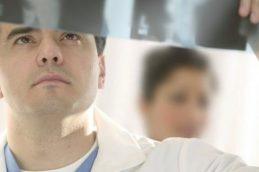 Найден эффективный метод диагностики рака поджелудочной железы