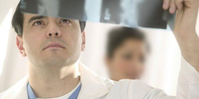 Какие люди больше подвержены раку