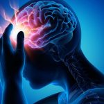 Риск развития рака от сотового телефона довольно мал