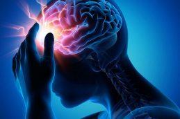 Пять точных симптомов рака головного мозга
