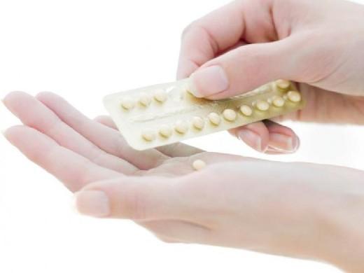 От рака до тромбов — чем грозит прием контрацептивов