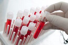 Появилось лекарство против раковых метастазов