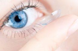 Ночные контактные линзы – новое слово в сфере офтальмологии