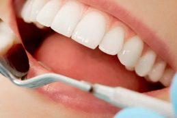 Эта стоматология не только для элиты