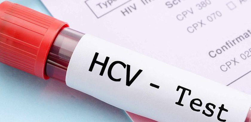 Адекватное лечение: плюсы дженерической терапии вирусного гепатита С