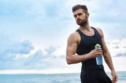 Xtrazex — лучший помощник при мужских проблемах