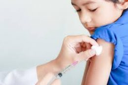 5 правил подготовки к прививке