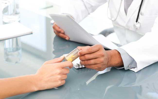 Жить здорово: эффективное лечение гепатита С