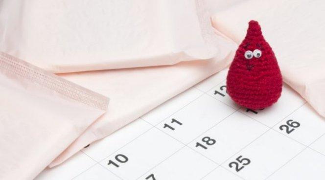 7 самых необычных симптомов рака шейки матки