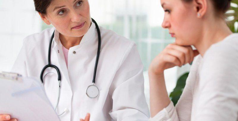 Диффузная фиброзно-кистозная мастопатия: основные причины развития, симптомы, диагностика