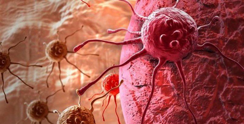 Молекула SGLT2 предвещает появление рака