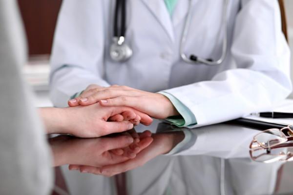 Синовит, симптомы и лечение