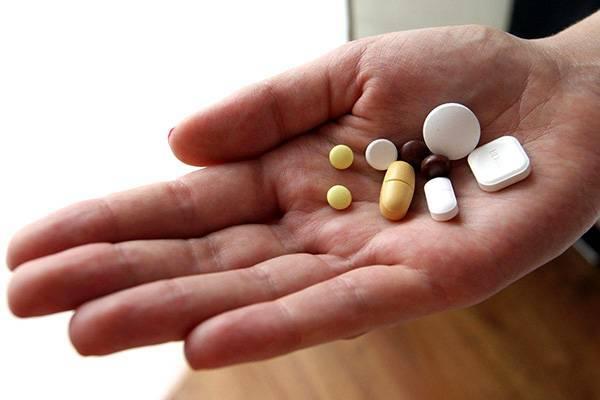 Прием обезболивающих: учимся правильно принимать обезболивающие препараты