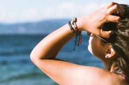 Осторожно, меланома: как определить опасную родинку