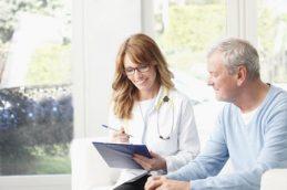 Рак кишечника: факторы риска. Полипы, диабет и алкоголь
