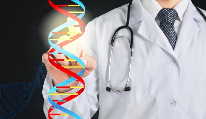 Перенесшие рак в детстве имеют повышенный риск сердечно-сосудистых заболеваний