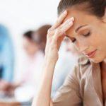 10 наследственных заболеваний, которые передаются по женской линии