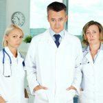 Как лечить миому без операции женщинам 30, 40, 50 лет